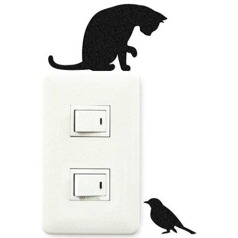 CAT LIFE【こっちおいで】お部屋に癒しのアクセントを♪【メール便】10P03Sep16