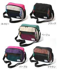 【22%OFF】エスニックメッシュショルダー/バッグ鞄かばんポケットポシェット軽い通学アウトドア斜め掛けメンズレディースエスニックアジアンネイティブボヘミアンチチカカ公式TITICACAzgsjbb7018