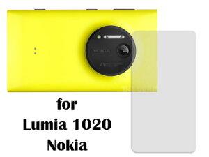 ★送料無料★/発送方法:一般郵便/【発送から到着まで】:約平日5-7日Nokia ノキア Lumia 1020...