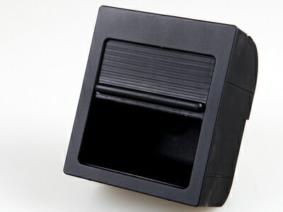 車内収納・ホルダー, コインホルダー BMW E39 M5 E39 5 S.Pack