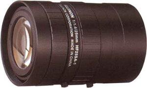 """CCTVレンズ フジノン(FUJINON) HF25SA-1 焦点距離25mm 単焦点5M 2/3""""Cマウント 84,000定番フジ..."""