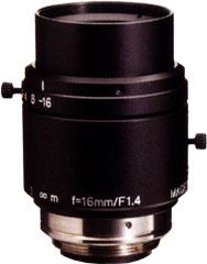 /Filter for Ezybox II 60/x 60/cm Lastolite llls2951/