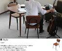 【送料無料】cfチェア 国産 日本製 アイアン スチール ダメージ加工 レトロ ビンテージ ユーズド カフェ オリジナル ダイニングチェア デスクチェア 椅子 イス c.f.チェア 布 ファブリック レザー 合成皮革 軽量 通販
