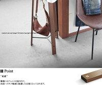 【送料無料】ANH-2553BRアンセムanthem木製ウォールナットコートハンガーポールハンガーハンガースリムシンプルオフィスサロンANH2553ブラウン通販