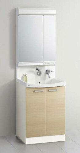 bnf h l 60tnmcw m 602nfnc tkf 600 2 led 1. Black Bedroom Furniture Sets. Home Design Ideas