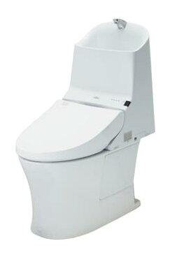 【CES9324L】 《TKF》 TOTO トイレ 温水洗浄便座 一体型 ウォシュレット一体形便器 GG2-800 NEW ωα1
