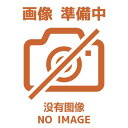 【493-042】 《TKF》 カクダイ ステンレス丸型洗面器 ヘアライン ωσ0
