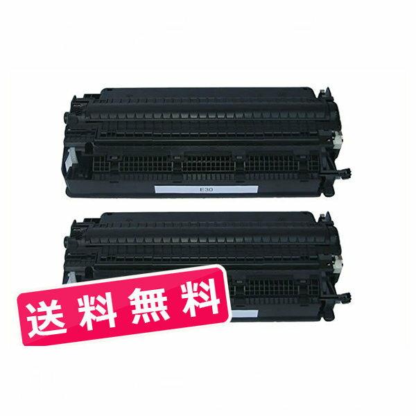 プリンター・FAX用インク, トナー E30 e30 ( E30 ) ( 2 ) CANON FC310 FC316 FC330 FC336 FC500 FC520 PC770 PC775 PC950 PC980 ( )