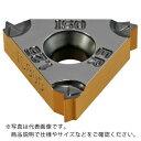 イスカル ねじ切り IC908 22ERM 3.50 ISO IC908 ( 22ERM3.5...