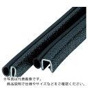 IWATA トリムシール (一体成型) 耐油TPE 15M ( TSGB320...