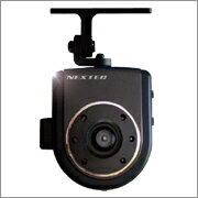 送料無料!クレジットカードOK!NEXTEC ドライブレコーダー NX-DR05 赤外線LEDライト付