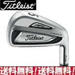 �����ȥꥹ�ȡ�Titliest��714AP2iron�����ʥåߥ�������ɥ���ե������5-P��6�ܥ��å�US��ǥ�