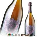 ドンペリニヨン ロゼ 2004 750ml 箱なし 正規品 シャンパン シャンパーニュ Dom Perignon 【中古】