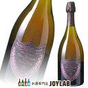 ドンペリニヨン ロゼ 2006 750ml 箱なし 正規品 シャンパン シャンパーニュ 【中古】