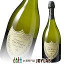 ドンペリニヨン 2006 750ml 正規品 箱なし 白 シャンパン シャンパーニュ 【中古】