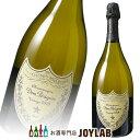 ドンペリニヨン 2009 750ml 正規品 箱なし 白 Dom Perignon シャンパン シャンパーニュ 【中古】