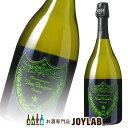 ドンペリニヨン ルミナス 2008 750ml 正規品 箱なし 白 Dom Perignon シャンパン シャンパーニュ 【中古】