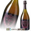 ドンペリニヨン ロゼ ルミナスラベル 2005 750ml 箱なし シャンパン シャンパーニュ Dom Perignon 【中古】