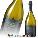 ドンペリニヨン P2 プレニチュード 2002 750ml 正規品 箱なし シャンパン シャンパーニュ Dom Perignon 【中古】