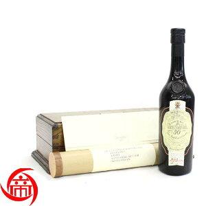 グレンフィディック 50年 700ml 木箱付《帝国酒販》