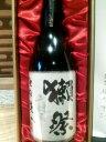 【日本酒】【中国地方 山口県】獺祭【だっさい】『磨きその先へ』 純米大吟醸酒 山田錦・720ml瓶 ※夏期の間はク−ル便発送となります…