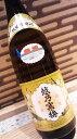 【日本酒】【関東・甲信越地方新潟】【越乃寒梅 石本酒造】越乃寒梅 無垢 純米吟醸酒 1800ml ※夏季の間はク−ル便発送となります…