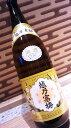 【日本酒】【関東・甲信越地方新潟】【越乃寒梅 石本酒造】越乃寒梅 白ラベル 普通酒 1800ml ※夏季の間はク−ル便発送となります…