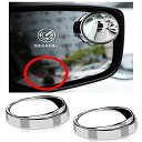 【2個入り】VW フォルクスワーゲン 新型 T-Cross/ゴルフ 7/ ...