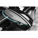 【2PCS】VW フォルクスワーゲン UP アップ(年式 2012年10月...