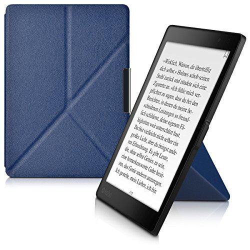 電子書籍リーダーアクセサリー, 電子書籍リーダーケース kwmobile : Kobo Aura ONE - - PU
