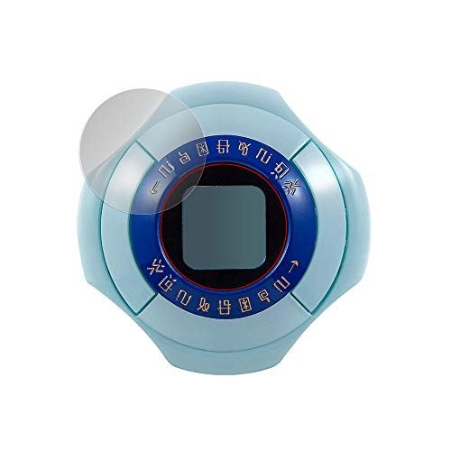 電子玩具・キッズ家電, パソコン・タブレット  OverLay Eye Protector OEDMADIGIVICE12