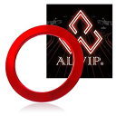 ALWIP(アルウィップ)【トヨタ・スバル】対応 エンジンスタ...