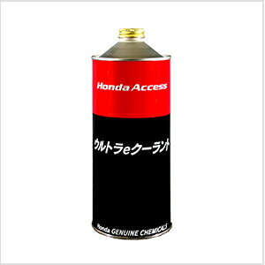 オイル・添加剤, その他 Honda Accesse 1L