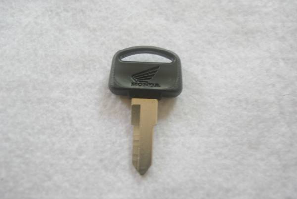 電子パーツ, スイッチ  CD5090125TCL50