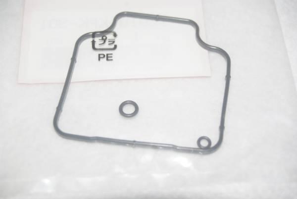 吸気・燃料系パーツ, キャブレター XR250400FTR223SL230CBTA