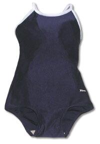 【スクール水着】カンコー女子競泳型