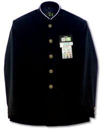 【学生服】カンコー最高級B-1サージ標準[サイズ:190A〜195A]