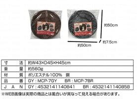 【新品】brマクロスbrワンニャンペットのポップアップハウスbrMCP-7BR