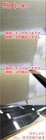【中古】brTOSHIBA東芝br26V型地上・BS・110度CSbrデジタルハイビジョン液晶テレビbr