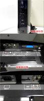 【中古】brPIXELAピクセラbr20V型地上デジタルbrハイビジョン液晶テレビbrPRODIAプロデ