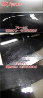 【中古】brMITSUBISHI三菱電機br19V型地上・BS・110度CSbrデジタルハイビジョン液晶テレ
