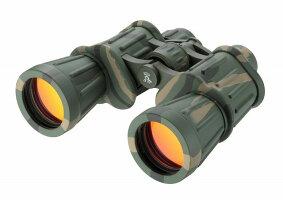 【新品】ナシカ光学 NASHICA 昼夜兼用双眼鏡 7×50 Binoculars