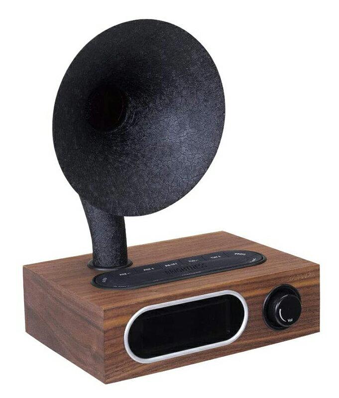 サンスイ Bluetooth機能搭載 ラジオスピーカー MSR-5