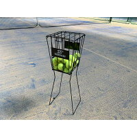AtoaTバスケットA-TND-SS020テニスボール回収硬式テニスジュニアテニステニスジュニアボール硬式テニスボールテニスコーチテニススクールテニス部