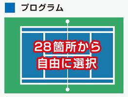 20.9万円OFF!!AtoaホワイトドルフィンA-TNA-SS010テニスマシンテニスマシーン球出し機硬式テニステニステニスコーチテニススクールテニス部テニス練習