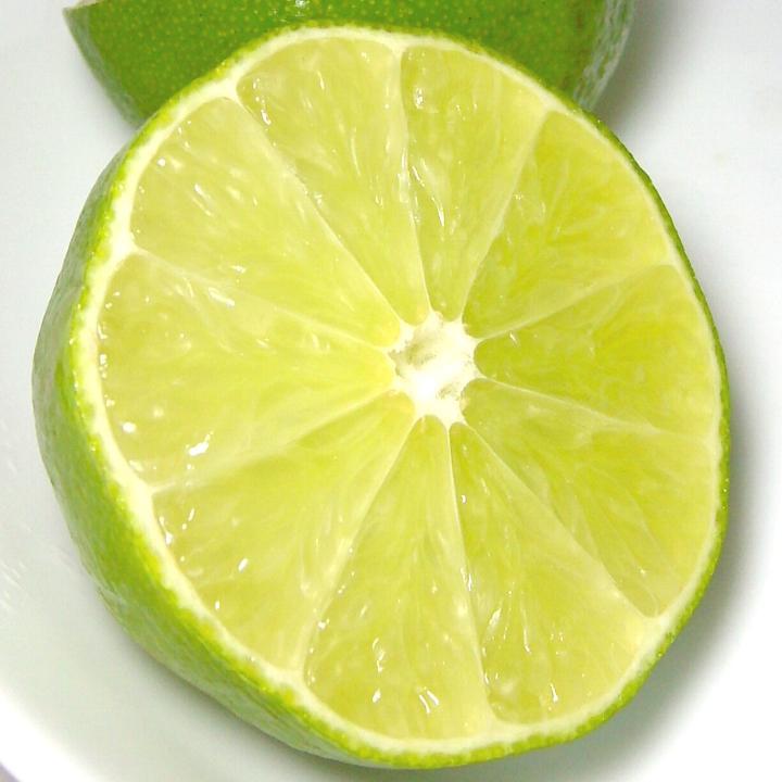 メキシコ産 ライム 20個 |シトラス画像