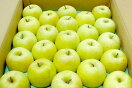 マルクミ王林りんご