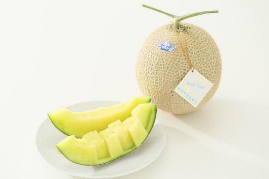フルーツ・果物, メロン  21.5kg2