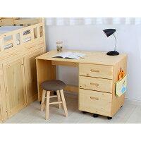 天然木システムベッド「KURA」5点セット送料無料北欧パイン材のシステムベッド子供シンプルおしゃれベッドすのこベッド