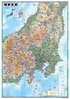 関東全図1
